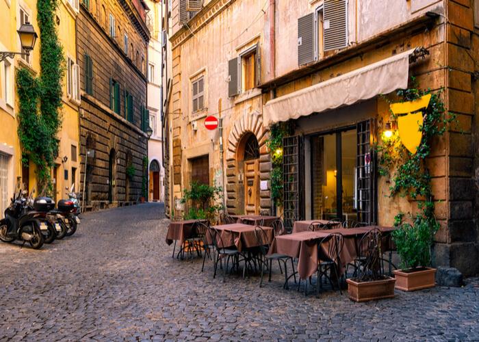 viaje-a-italia
