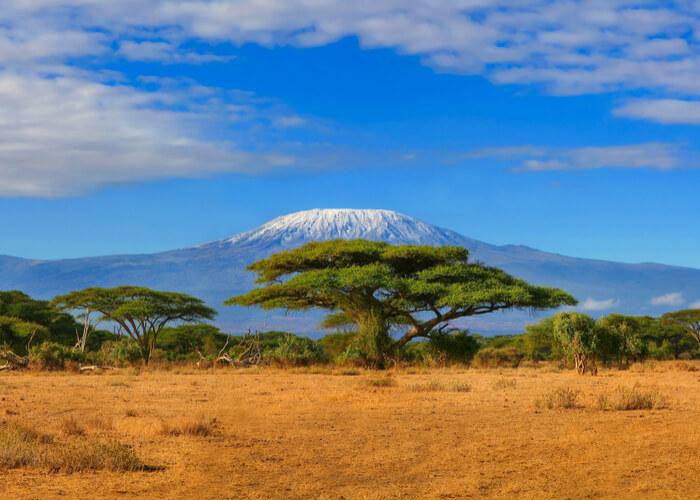 viaje-a-kenia