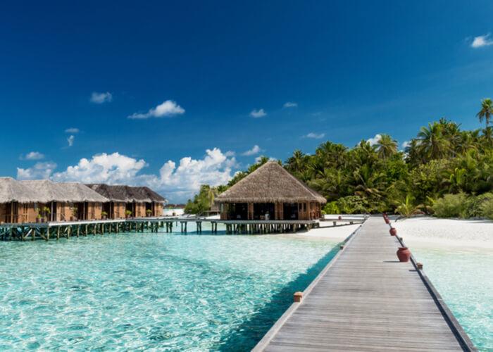 viaje-a-maldivas
