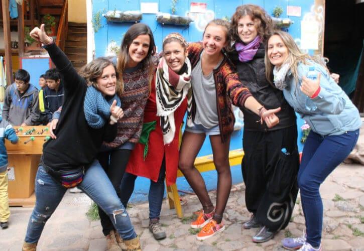 ong-tumaini-cuzco