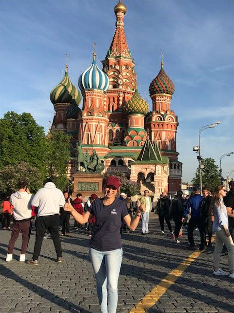 veronica-viaje-rusia