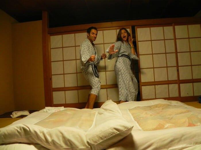 viaje-japon-samurais