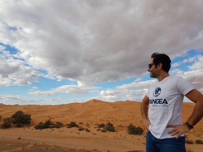 viajar-marruecos-desierto