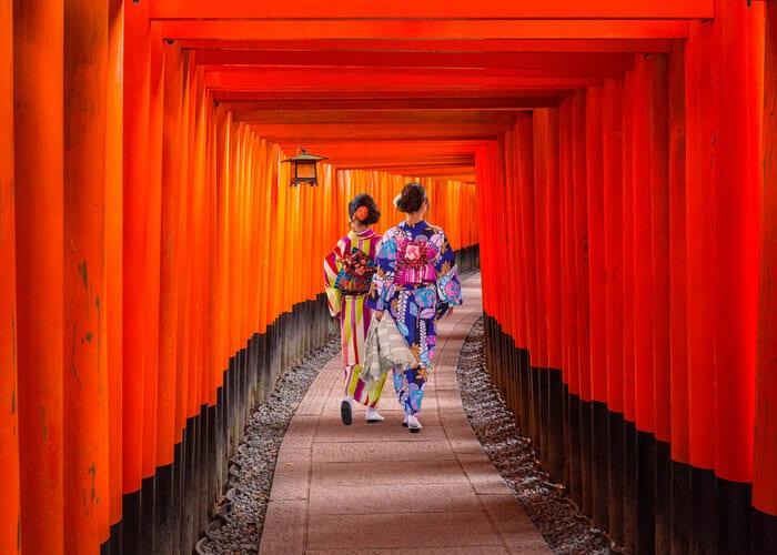 viaje-a-japon-toris