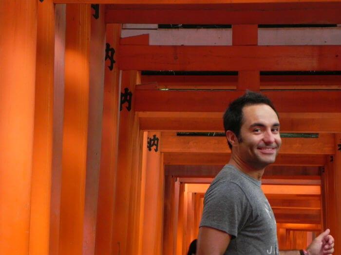 viaje-a-japon