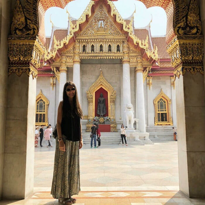 viaje-a-tailandia-bangkok-templos