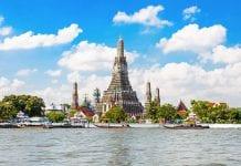 viaje-bangkok-templos
