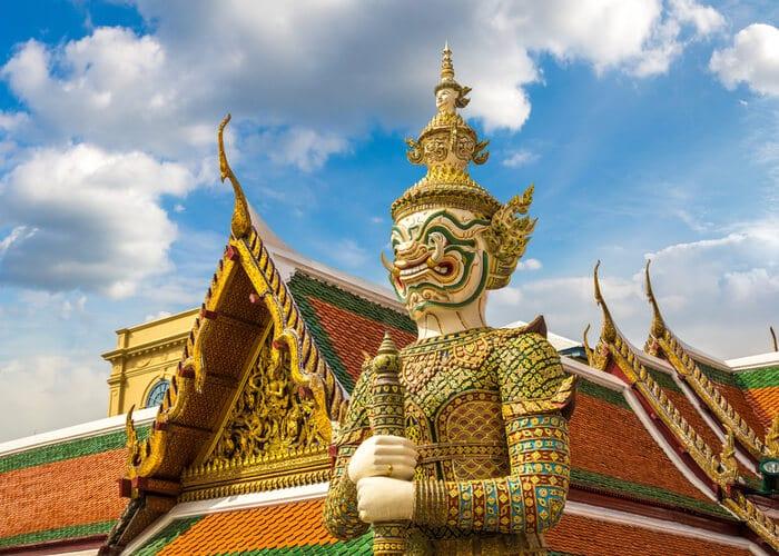 viaje-bangkok