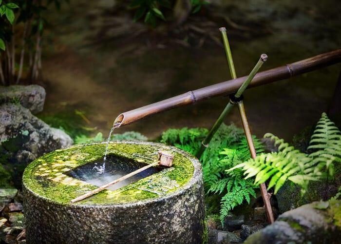viaje-japon-jardin-zen