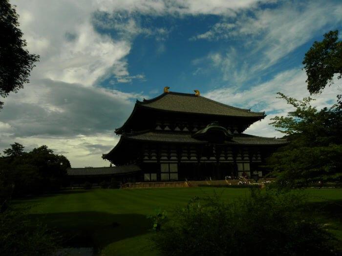 viaje-japon-templo
