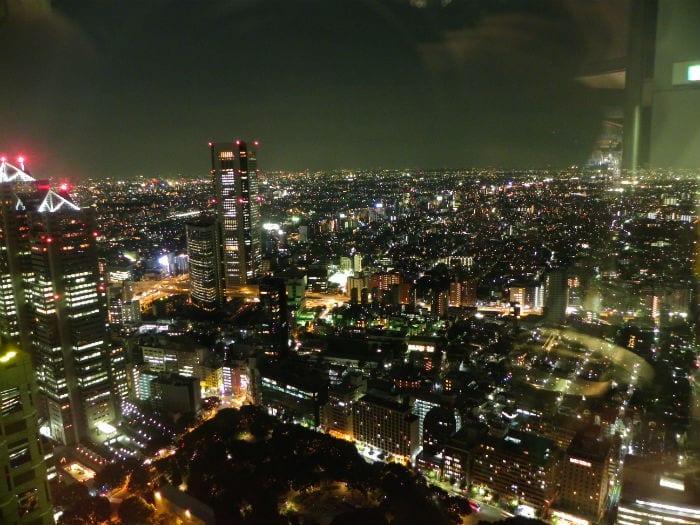 viaje-japon-tokio