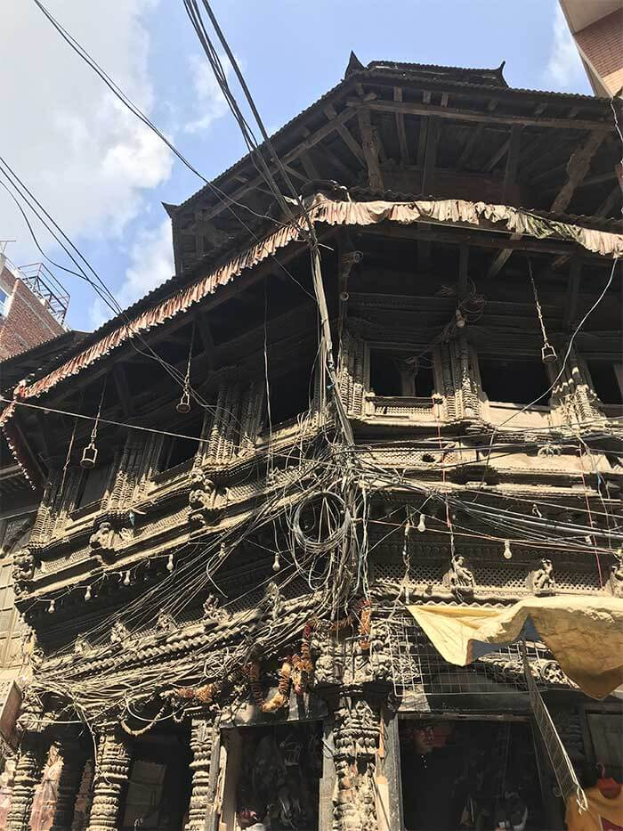 viaje-katmandu-nepal