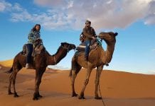 viaje-marruecos-d