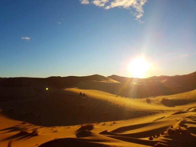viaje-marruecos-desierto