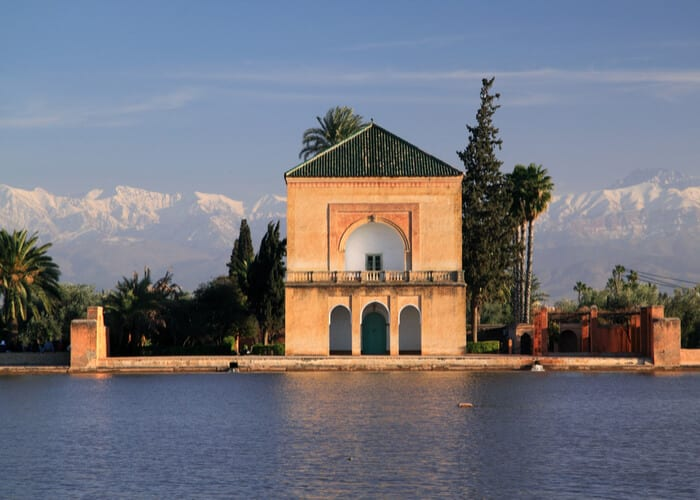 viaje-marruecos-jardines-menara
