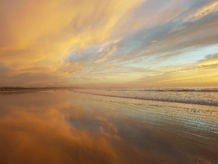 viaje-marruecos-playa-essaouria