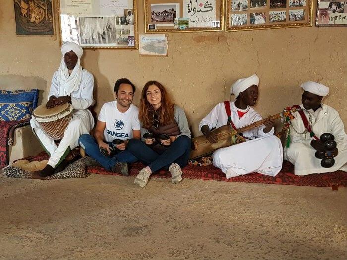 viaje-marruecos-pueblo
