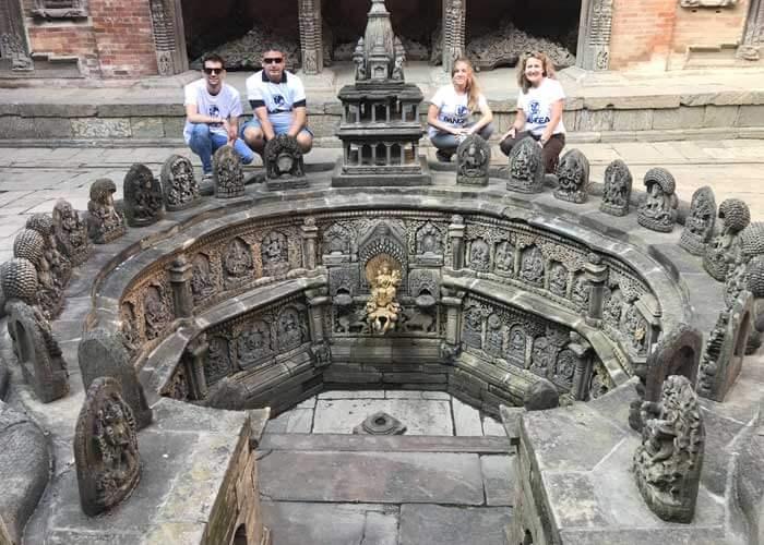 viaje-nepal-asesores