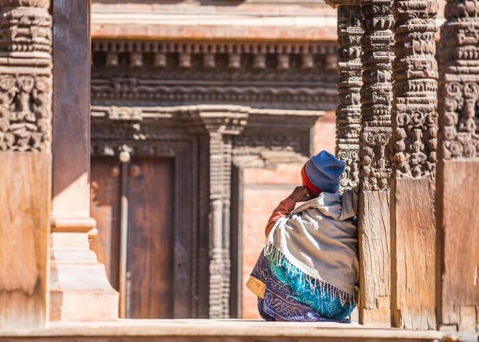 viaje-nepal-bakhtapur
