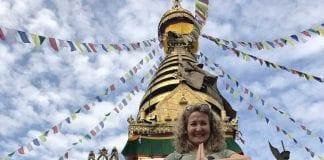 viaje-nepal-katmandu