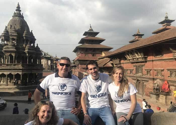 viaje-nepal-plaza-durbar-patan