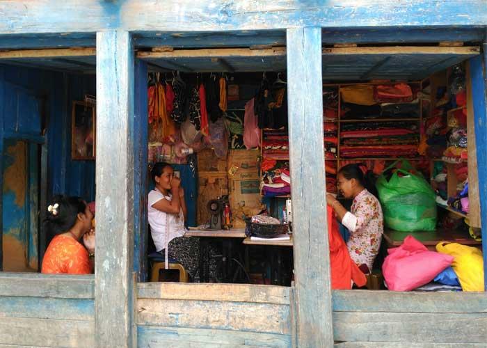 viaje-nepal-tienda-katmandu