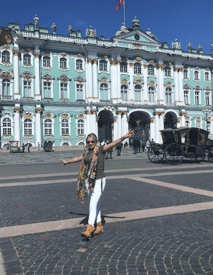viaje-rusia-hermitage