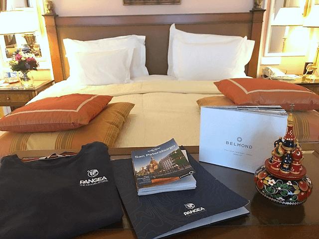 viaje-rusia-hotel