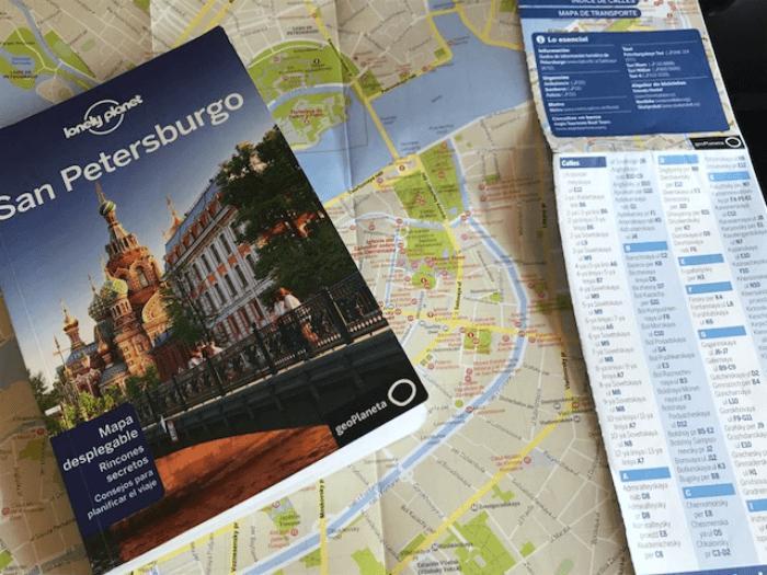 viaje-rusia-mapa