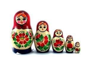 viaje-rusia-matrioskas