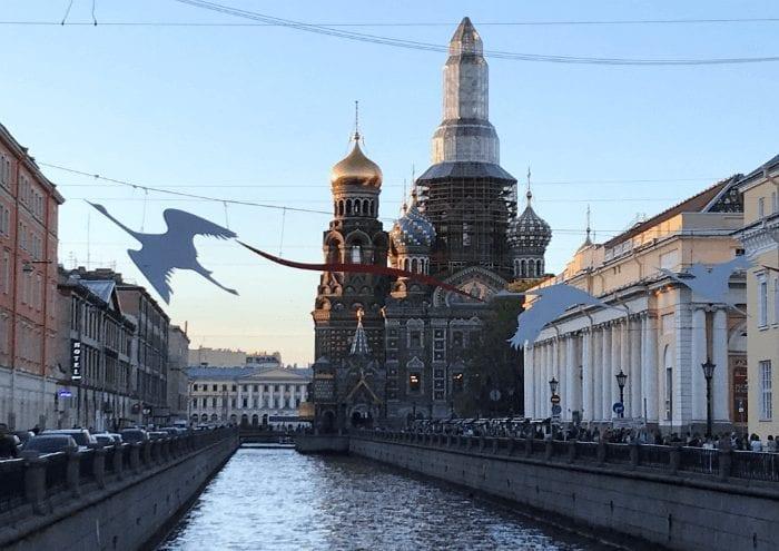 viaje-rusia-san-petersburgo