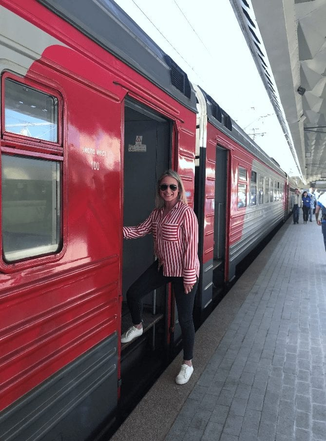 viaje-rusia-transporte