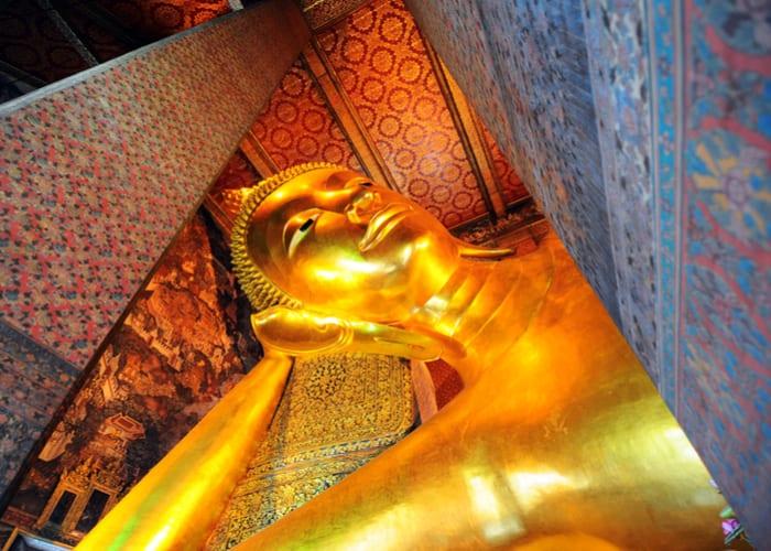 viaje-tailandia-buda-reclinado