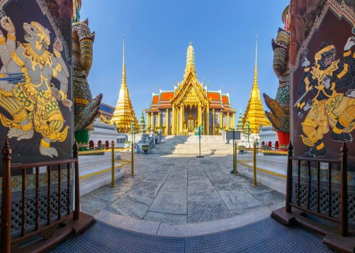 viaje-tailandia-gran-palacio