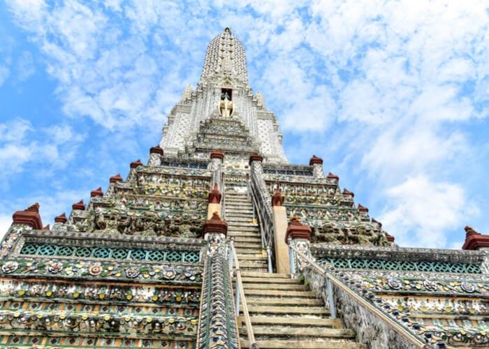 viaje-tailandia-wat-arun