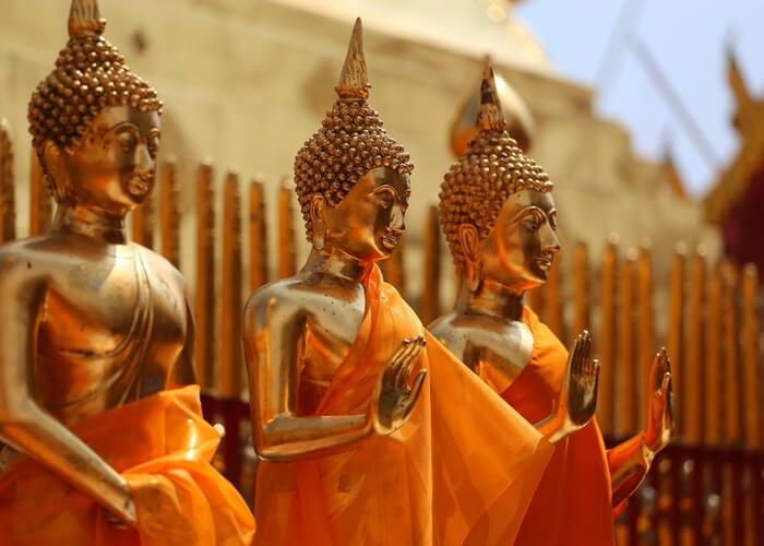 viaje-tailandia-wat-traimit