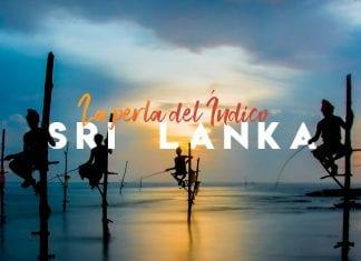 Fb-1200x628-SriLanka
