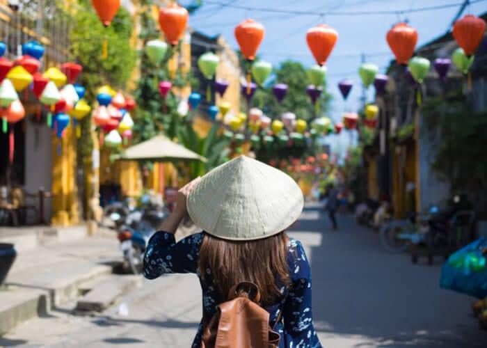 viaje-a-camboya-vietnam