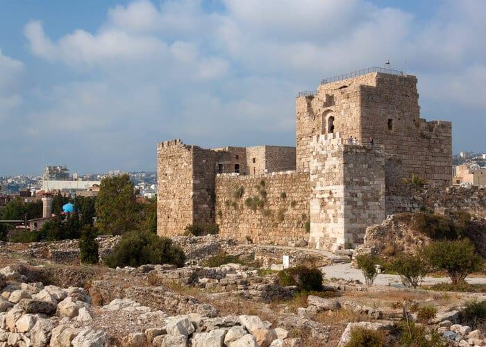 viaje-a-libano