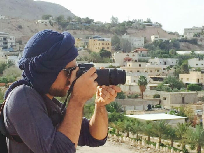 viaje-a-palestina-foto