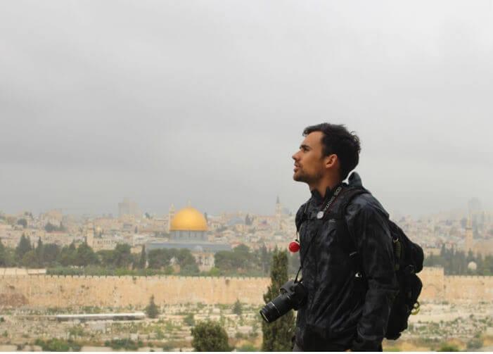 viaje-a-palestina
