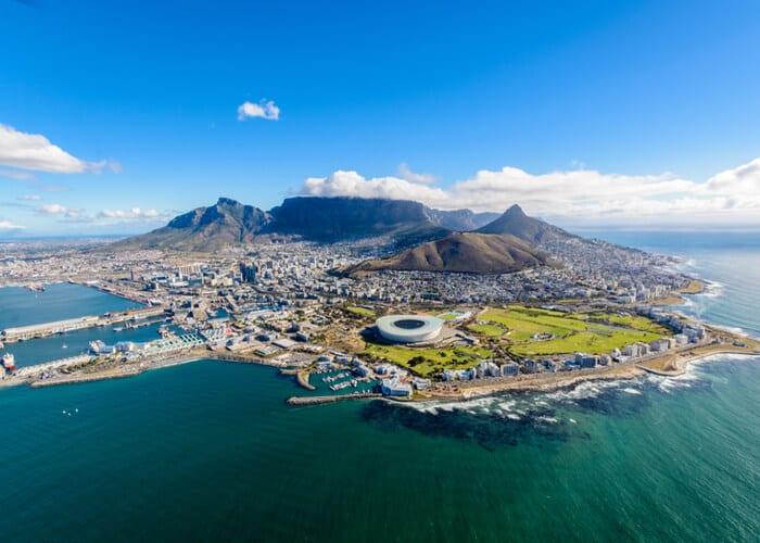 viaje-a-sudafrica