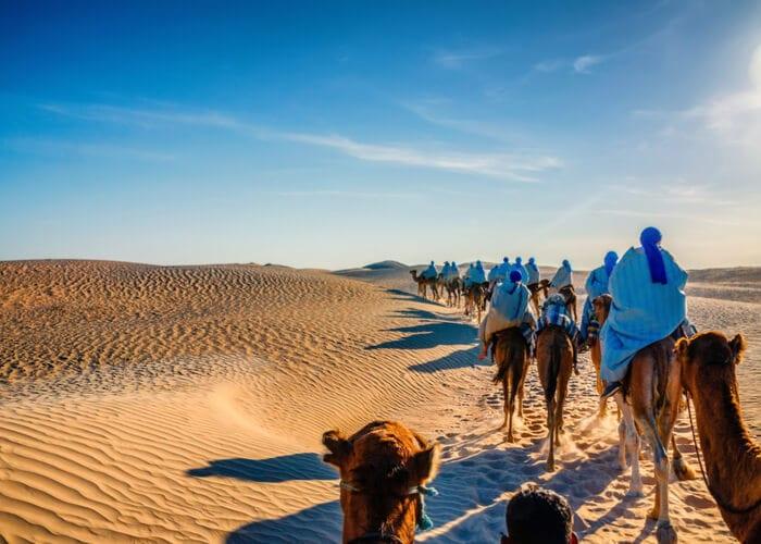 viaje-a-tunez