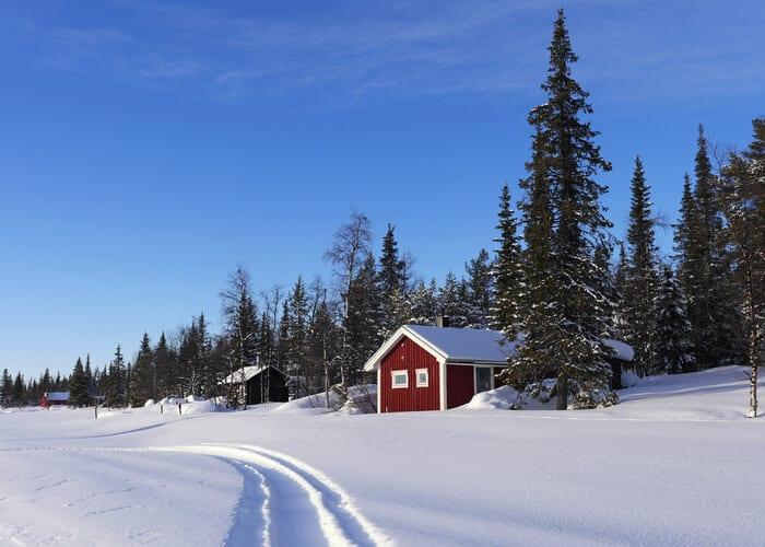 viaje-aurora-boreal-suecia