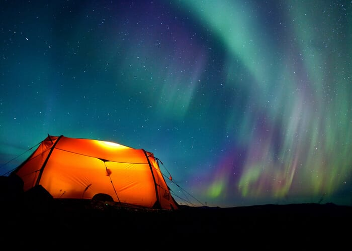 viaje-aurora-boreal