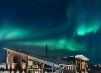 viaje-auroras-boreales