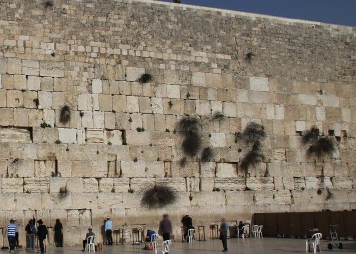 viaje-jerusalen-muro