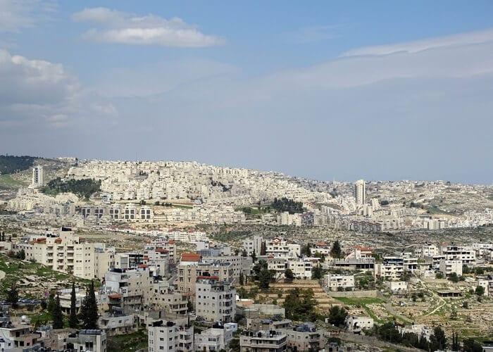 viaje-palestina-edificios