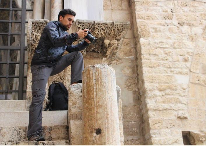 viaje-palestina-fotografo