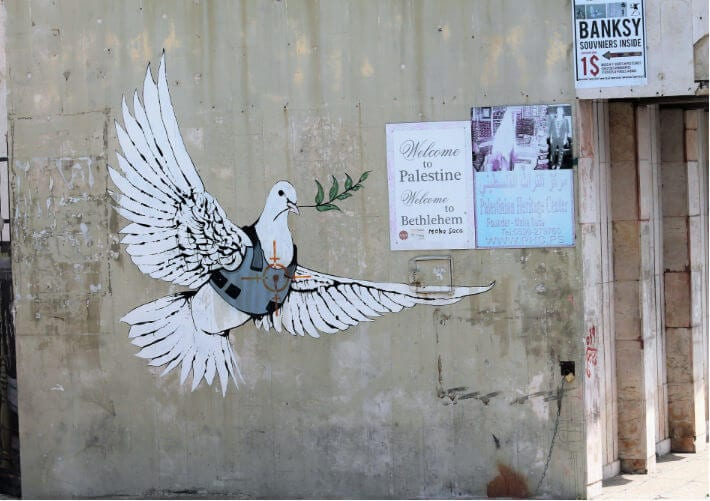 viaje-palestina-murales